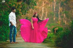 "Photo from album ""Wedding photography"" posted by photographer Deepak Vijay photography Pre Wedding Poses, Pre Wedding Shoot Ideas, Wedding Couple Poses Photography, Wedding Couple Photos, Couple Photoshoot Poses, Bridal Pictures, Pre Wedding Photoshoot, Wedding Pics, Wedding Couples"