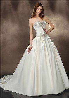 Impression Bridal - 10202