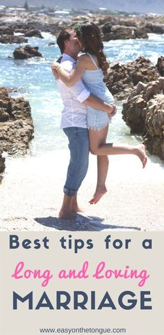 12 Happy Marriage Tips After 12 Years of Married Life Healthy Marriage, Happy Marriage, Marriage Advice, Love And Marriage, Healthy Relationships, Dating Advice, Marriage Help, Strong Marriage, Life Advice