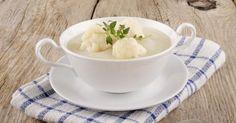 Recette de Soupe aux choux mange-graisses. Facile et rapide à réaliser, goûteuse et diététique. Ingrédients, préparation et recettes associées.
