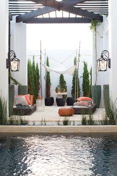 24 best hinkley images on pinterest lighting ideas interior