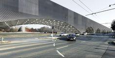 Southern Gates : .