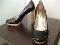 Michael Kors -korkokengät / Michael Kors high heels