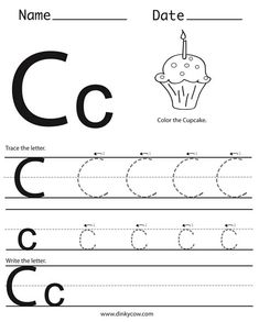 free printable preschool worksheets letter c small letter b worksheet letter c worksheets. Black Bedroom Furniture Sets. Home Design Ideas