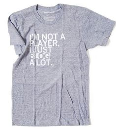 A Social Media Story: As Told By Raygun T-Shirts