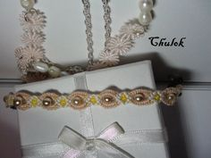 Photo by chulok - friendship-bracelets.net