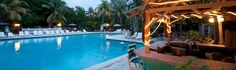 Banana Bay Resort and Marina - Marathon Key, FL