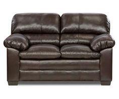 Simmons Harbortown Sofa   Big Lots