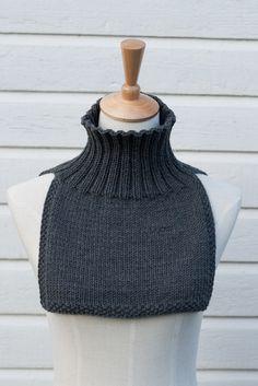 Lappukauluri Knitting Charts, Loom Knitting, Knitting Stitches, Baby Knitting, Knitting Patterns, Knitted Shawls, Crochet Scarves, Knit Crochet, Hand Knit Scarf
