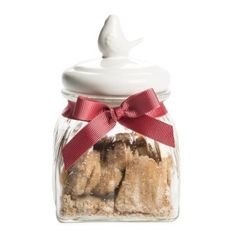 Heart Biscuits in Glass Jar - So your heart is fragile too, it breaks for all the ones you love and pours out pure nard over tea time chats to heal and to make whole Mother Day Wishes, Mother Day Gifts, Fathers Day, I Love Mom, Mothers Love, Ceramic Jars, Gift Hampers, Special Needs Kids, Best Mom