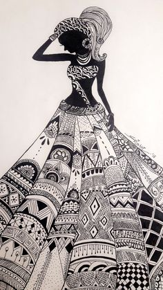 31 Ideas for doodle art ideas draw zentangle patterns Doodle Art Drawing, Zentangle Drawings, Mandala Drawing, Cool Art Drawings, Art Drawings Sketches, Peace Drawing, Zentangle Patterns, Pencil Drawings, Mandala Art Lesson