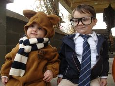 PENN STATE – FANS AND ALUMNI – This is how my future nieces and nephews  will be dressed on gamedays!