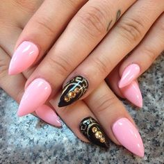 Rock and roll sunday school nails dope nail design ideas nail rock and roll sunday school nails dope nail design ideas nail swag obsession nailv pinterest dope nail designs school nails and dope nails prinsesfo Gallery