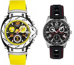 #chronowatchco Traditional & Stylish Tissot Watches