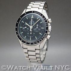 Omega Speedmaster Professional Moonwatch ST145.022-71