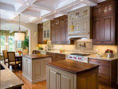 kitchen traditional kitchen shiloh cabinets shiloh cabinets design traditional kitchen design traditional kitchens