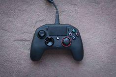 Nacon Revolution Pro Controller PS4