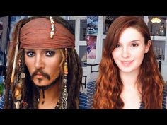 How to Make a Pirate Hat (Tricorn) - YouTube