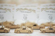 Wedding Goals, Wedding Blog, Our Wedding, Wedding Planning, Dream Wedding, Wedding Shit, Wedding Ideas, Wedding Venues, Wedding Photos