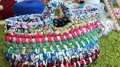 Cómo-hacer-crochet-con-tela-2