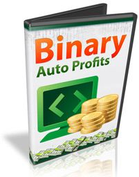 Discover how to make $250 - $1,000 a day. World's most powerful, most effective Bnary Options Bot!