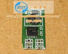 ХУ ХУ = CF = CG чип повышение ЖК-экран