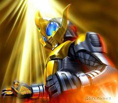 Kabuto Heisei, Kamen Rider Kabuto, Hero Time, Power Rangers, Wallpapers, Superhero, Nice, Pictures, Powe Rangers