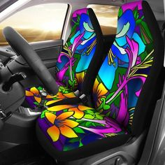 Small Armchair For Bedroom Refferal: 7805149997 Car Seat Cover Sets, Seat Covers, Ford Focus Car, Dining Room Chairs Ikea, Office Chairs, Office Chair Without Wheels, Car Accessories For Girls, Fit Car, Kids Seating