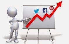 Spe Deus: Os blogues têm tendência a desaparecer