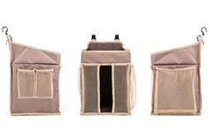 Nursery and Diaper Change Organizer 100% High Quality Polyester, Unisex color, http://www.amazon.com/dp/B01788GRF8/ref=cm_sw_r_pi_awdm_OenWwbR07884N