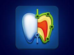 Dentalaccord App