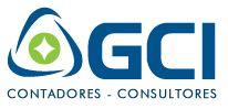GCI | Gestión y Consultoría Integral | GCI