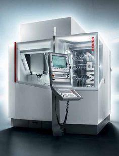 exeron-hsc-mp7 DesignTech Industrialdesign Ammerbuch bei Stuttgart (designtech.eu)
