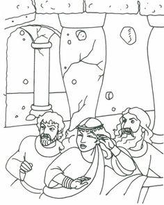 http://www.biblekids.eu/old_testament/samson/samson_coloring_pages/samson_coloring_page_6.jpg