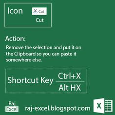 Excel Tips Cheat Sheets Skin Care Product Computer Shortcut Keys, Computer Basics, Computer Help, Computer Science, Computer Tips, Computer Lessons, Computer Class, Technology Lessons, Medical Technology