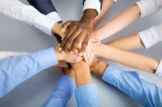 New Leadership in globalen Unternehmen: Tschüss Mitarbeitergespräch! | B E R U F E B I L D E R