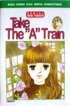 JAPANESE COMIC MANGA JAPAN BOOK VOL.1-10 COMPLETE SET ROZEN MAIDEN SEASON 2