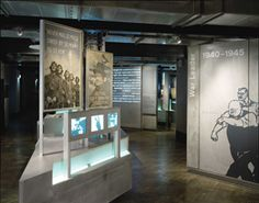 Churchill War Rooms - Free Entry With The London Pass
