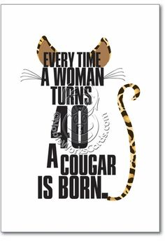 Funny christmas wishes hilarious guys 51 Ideas for 2019 40th Birthday Quotes For Women, 40th Birthday Party For Women, 40th Party Ideas, 40th Bday Ideas, 40th Birthday Cards, Forty Birthday, Happy 40th Birthday, Birthday Wishes Funny, Birthday Woman