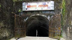 lubang-jepang-indonesia-travel-sumatra-bukittinggi-japanese-tunnel-3