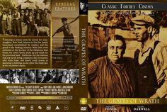 Ünlü Tarihçi İlber Ortaylı'nın Önerdiği Her Biri Şaheser Olan 10 Film