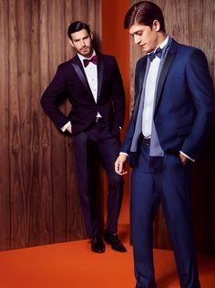 canali suits made to measure - Yahoo Image Search Results
