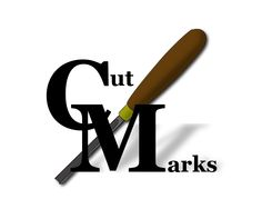 Wood carving ideas. How to think up and find new ideas to carve! www.cutmarks.co.uk
