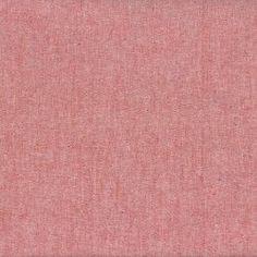 tela tejana rosa - Buscar con Google