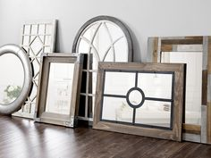 Searching for the perfect piece for your space? Shop Kirkland's sale mirror collection!