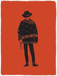 Simbolos Tattoo, Red Dead Redemption Ii, Fallout New Vegas, Fallout 3, The Lone Ranger, Cowboys And Indians, Jeff The Killer, Cowboy Art, Le Far West
