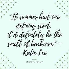 Take some motivation from some happy summer fun quotes that embody the season perfectly in words that you can share with others. Quotes About Summer Bad Day Quotes, Good Life Quotes, Work Quotes, Happy Quotes, Quotes To Live By, Happiness Quotes, Teen Quotes, Motivational Quotes For Life, Quotes For Kids