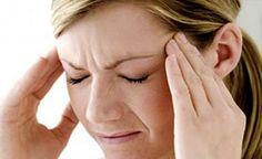 Cefalea: un disturbo davvero doloroso... Ecco i 9 Metodi semplici ma soprattutto NATURALI che vi aiuteranno ad alleviare il MAL DI TESTA!