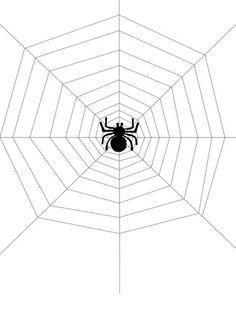 De officemanager of secretaresse. Nog altijd de spin in het web.