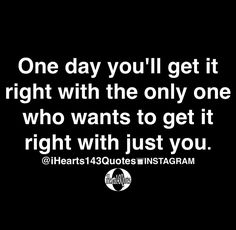 Motivational and Inspirational Quotes Daily Motivational Quotes – Daily Motivational Quotes, Great Quotes, Positive Quotes, Inspirational Quotes, Motivational Quotes For Relationships, Positive Motivation, Business Motivation, Wisdom Quotes, Quotes To Live By